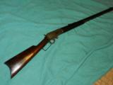 MARLIN 1893 LEVER ACTION .30-30 - 2 of 6