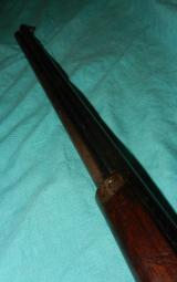 MARLIN 1893 LEVER ACTION .30-30 - 6 of 6
