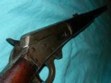 MARLIN 1893 LEVER ACTION .30-30 - 4 of 6