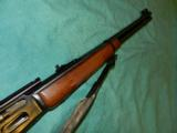 MARLIN 336W LEVER ACTION .30-30 - 5 of 6