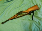 MARLIN 336W LEVER ACTION .30-30 - 4 of 6