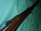 ARISAKA TYPE 38 CHINESE CAPTURE TRAINER - 6 of 6