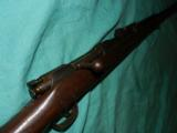 ARISAKA TYPE 38 CHINESE CAPTURE TRAINER - 5 of 6