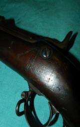 SPRINGFIELD 1884 TRAPDOOR - 3 of 6