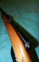 STEVENS MODEL 87A DELUXE AUTO .22LR - 5 of 5