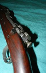 SPRINGFIELD1903 USMC - 4 of 8
