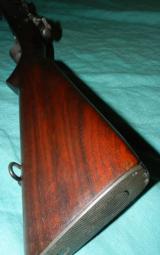 SPRINGFIELD1903 USMC - 5 of 8