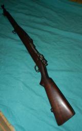 SPRINGFIELD1903 USMC - 2 of 8