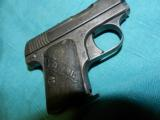 SPANISH YDEAL .25 AUTO - 4 of 4