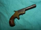 POINTER DERRINGER .25 Cal.cartridge - 2 of 3