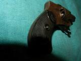 KOLB .22 CAL PARTS GUN - 1 of 3