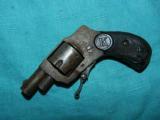KOLB .22 CAL PARTS GUN - 2 of 3