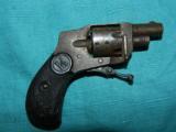 KOLB .22 CAL PARTS GUN - 3 of 3