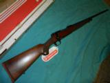 WINCHESTER M70 XTR FEATHERWEIGHT .30-06 NIB - 2 of 2
