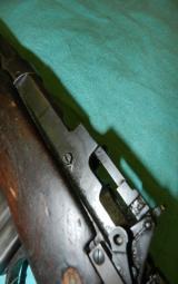 ENFIELD NO. 5 MKI JUNGLE CARBINE - 3 of 5