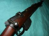 ENFIELD NO. 5 .308 JUNGLE CARBINE - 4 of 6