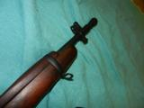 ENFIELD NO. 5 .308 JUNGLE CARBINE - 6 of 6