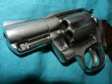 COLT DECTECTIVE SPECIAL NICKLE 38 SPECIAL - 5 of 7
