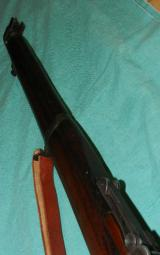 ENFIELD 2A1 BOLT .308 NATO 1965 - 6 of 7