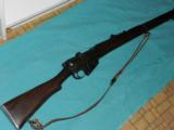 ENFIELD 2A1 BOLT .308 NATO 1965 - 1 of 7