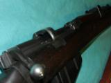 ENFIELD 2A1 BOLT .308 NATO 1965 - 3 of 7