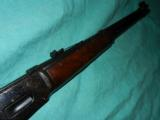 WINCHESTER 94 made 1972 - 5 of 7