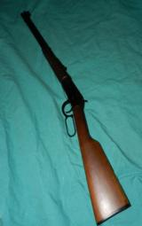 WINCHESTER 94 made 1972 - 1 of 7