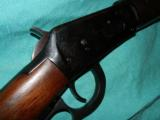 WINCHESTER 94 made 1972 - 3 of 7