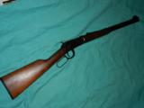 WINCHESTER 94 made 1972 - 2 of 7