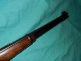 WINCHESTER 94 made 1972 - 7 of 7