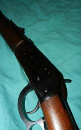 WINCHESTER 94 made 1972 - 4 of 7