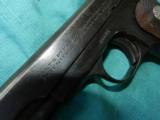 COLT 1903 .380 ACP - 5 of 6