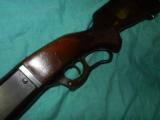 SAVAGE MODEL 99 LEVER 300 SAVAGE CALIBER - 6 of 7