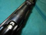 ARISAKA TYPE 38 LONG RIFLE - 5 of 7