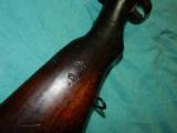 ARISAKA TYPE 38 LONG RIFLE - 4 of 7