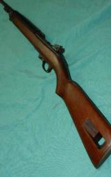 ALPINE NAT'L ORDNANCE M1 CARBINE - 2 of 4