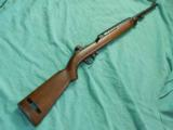 ALPINE NAT'L ORDNANCE M1 CARBINE - 1 of 4