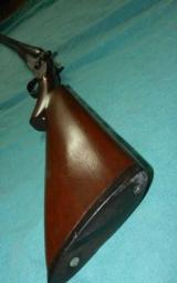 AMERICAN GUN Co. 12 ga ARMORY STEEL- 3 of 6