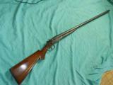 AMERICAN GUN Co. 12 ga ARMORY STEEL- 2 of 6
