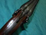 AMERICAN GUN Co. 12 ga ARMORY STEEL- 4 of 6