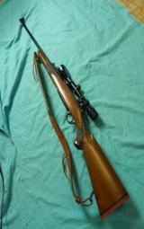 RUGER M77 BOLT ACTION 7MM MAG - 2 of 7