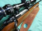 RUGER M77 BOLT ACTION 7MM MAG - 7 of 7