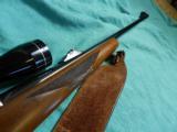 RUGER M77 BOLT ACTION 7MM MAG - 6 of 7