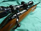 RUGER M77 BOLT ACTION 7MM MAG - 3 of 7