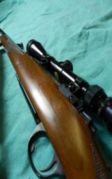 RUGER M77 BOLT ACTION 7MM MAG - 4 of 7