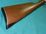 MARLIN MODEL 37 PUMP .22LR - 3 of 6
