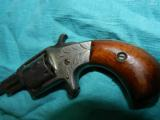 DEFENDER 89 SPUR TRIGGER .22 CL - 5 of 5