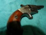 DEFENDER 89 SPUR TRIGGER .22 CL - 3 of 5