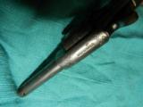 DEFENDER 89 SPUR TRIGGER .22 CL - 4 of 5