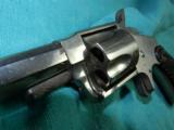 H&A XL No. 5 LONG BARREL 38 RIM - 6 of 6